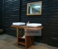 basin-table