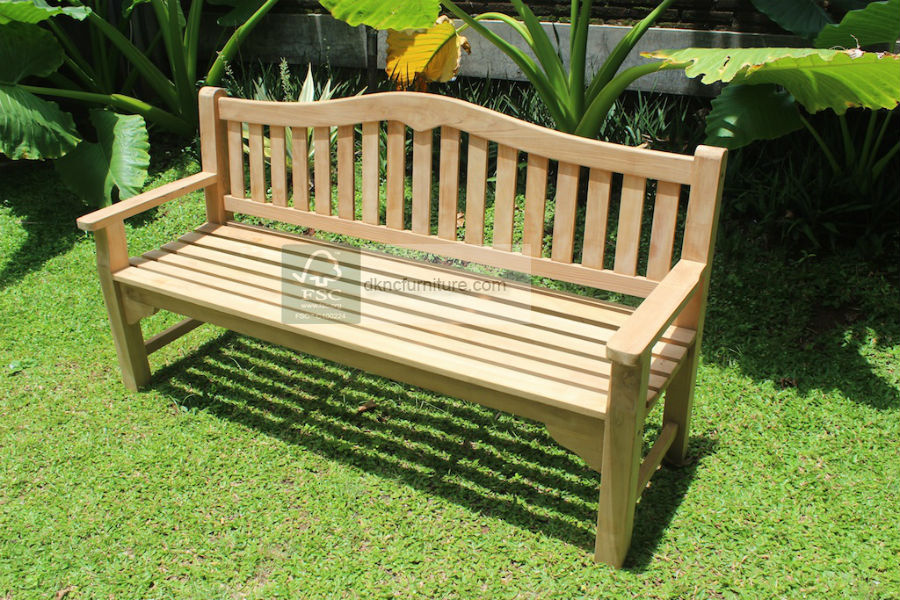andre-bench-180cm-kd