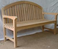 britany-bench-150