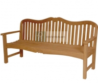 empire-bench-150cm