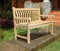 java-bench-120cm-new-curved-back