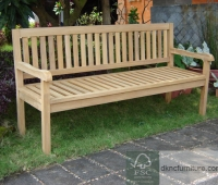 new-jave-bench-180cm