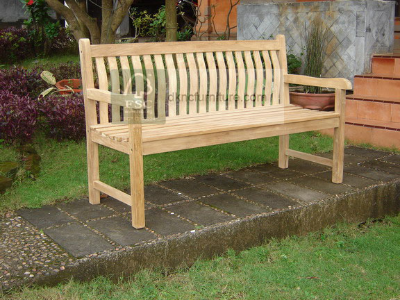 java-bench-150cm-new-curved-back
