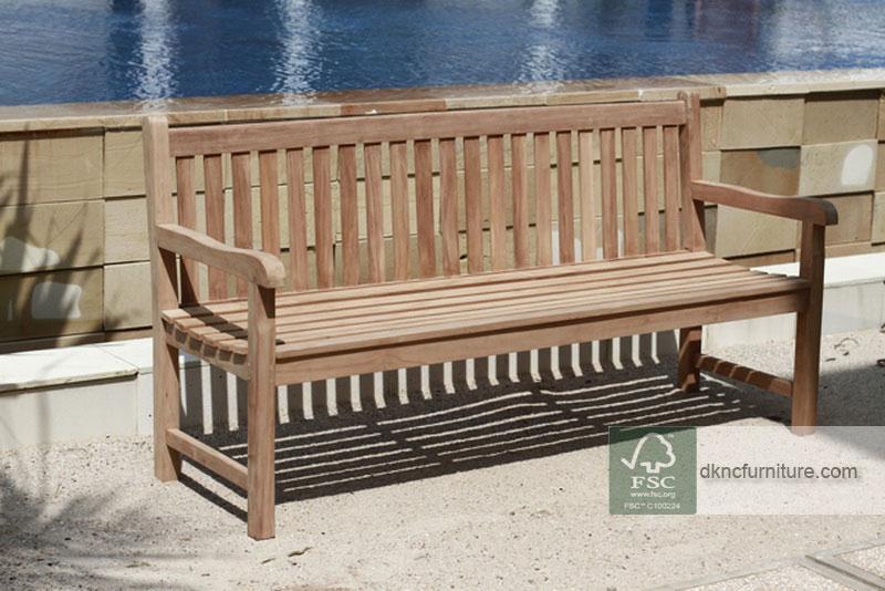 java-bench