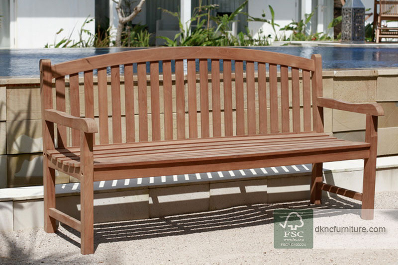 lion-bench-150cm