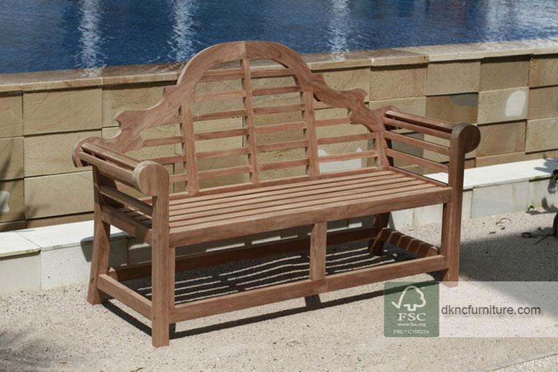 marlboro-bench-150cm-kd