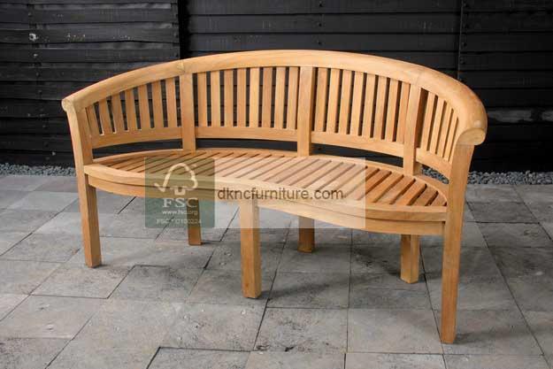 orlando-bench