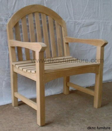 britany-chair