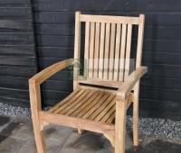 aurora-stacking-chair