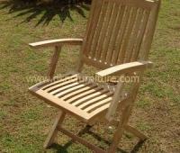 bali-armchair_resize