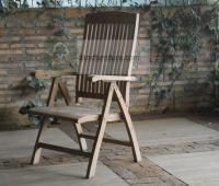 bali-reclining-chair