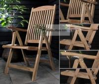 devon-reclining-chair