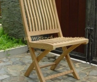 ketek-chair_resize