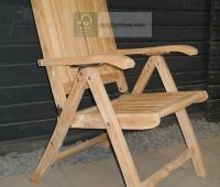 new-devon-reclining-chair