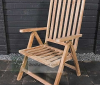 ohio-reclining-chair