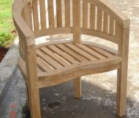 sandiego_armchair