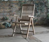 slumber-chair