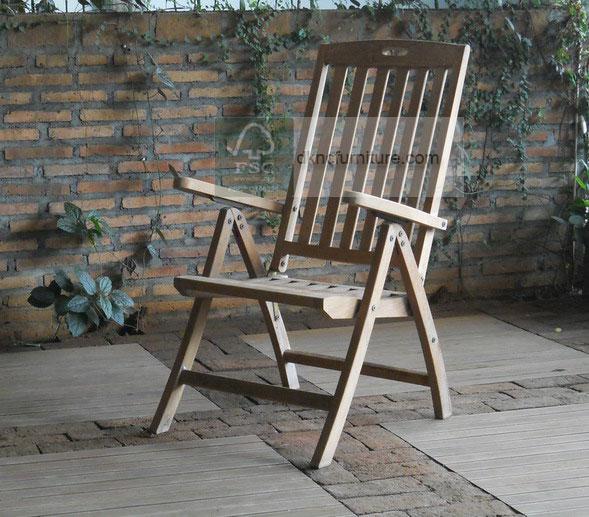 havana-reclining-chair