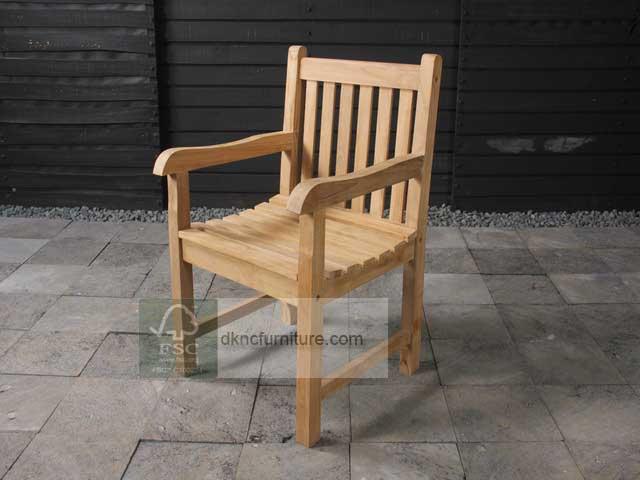 java-armchair