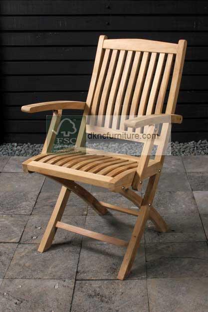 new-bali-armchair_0