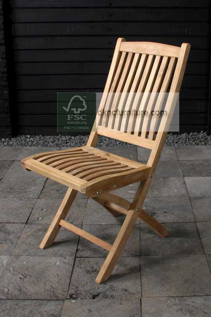 new-bali-chair_0