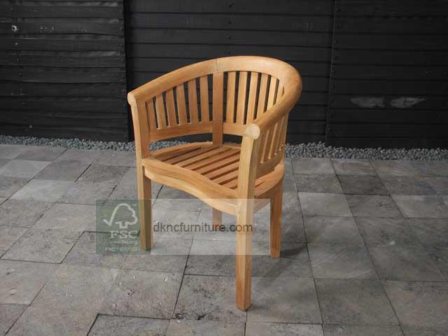 orlando-chair