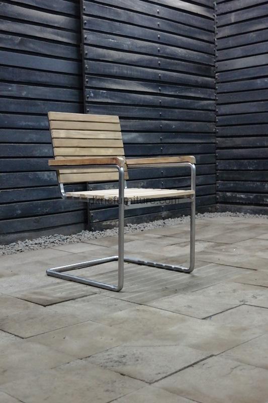 Per Chair