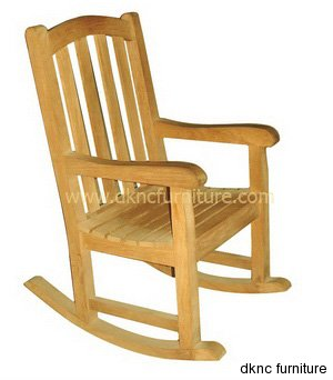 rockingchair_resize