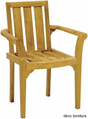 stacking-chair_resize