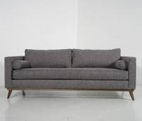 totaldesign_furniture_2___Bmy0KVinN24___