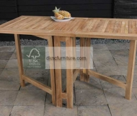 butterfly-table-130x65