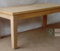 cofee-table-100x45-samping