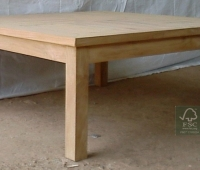 cofee-table-salur-100x100