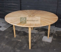 round-table-top-matahari-dia-150cm-with-straight-leg