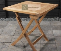 square-table-70x70-with-leg-parabola