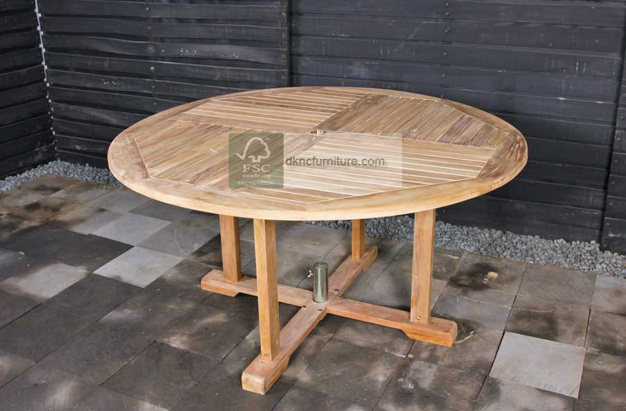 round-table-dia-150cm