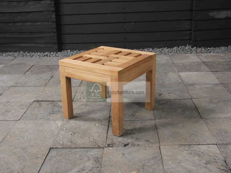 small-coffee-table